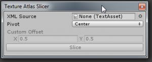 2014-09-28-21_36_56-Unity-Untitled-2DJointEditors-PC-Mac-Linux-Standalone_
