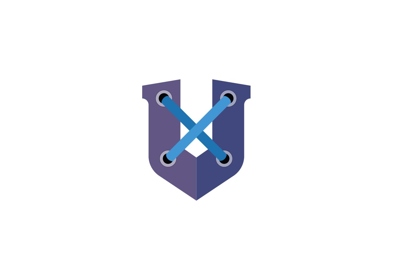 UXcellence logo
